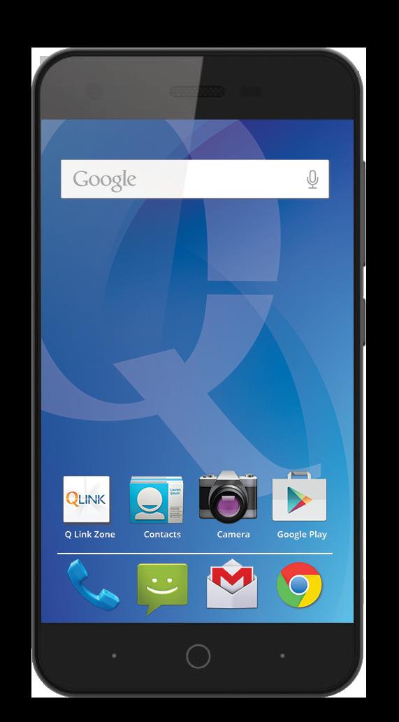 Blue Link Phone Number >> Lifeline Service & Plans Archives - Q Link FAQ