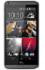 HTC Desire 610 / 0P4E100