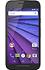 Motorola Moto G / XT1548