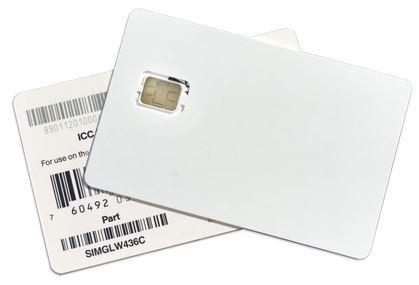 sim card q link